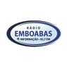 Rádio Emboabas Mais Informação