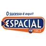 Rádio Espacial FM