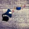 Rádio Estação Cultura FM