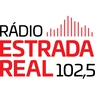 Rádio Estrada Real FM Ouro Branco