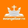 rádio evangelizar fm