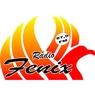 Rádio Fênix FM Juranda