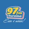 Rádio FM 97