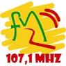 Rádio FMZ