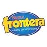 Rádio Frontera FM