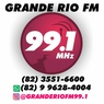 Rádio Grande Rio FM