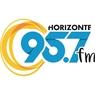 Rádio Horizonte