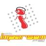 Rádio Imparsom FM
