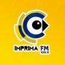 Rádio Imprima FM