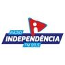 Rádio Independência FM Salto do Lontra