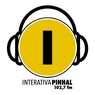 Rádio Interativa Pinhal