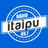 Rádio Itaipu FM