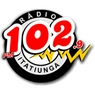Rádio Itatiunga FM