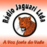 Rádio Jaguari
