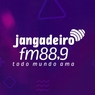 Rádio Jangadeiro FM