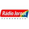 rádio jornal garanhuns