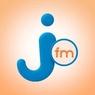 rádio difusora jota fm