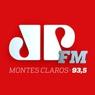 Rádio Jovem Pan FM Montes Claros