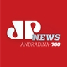 Rádio Jovem Pan News Andradina
