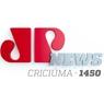Rádio Jovem Pan News Criciúma