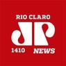 Rádio Excelsior Jovem Pan News