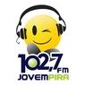 Rádio Jovem Pira FM