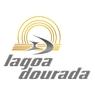 Rádio Lagoa Dourada FM