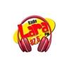 Rádio Lara FM