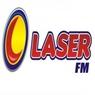 Rádio Laser FM