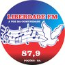 Rádio Liberdade FM