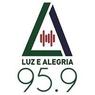 Rádio Luz e Alegria FM