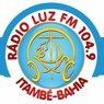 Rádio Luz FM