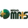Rádio Mais AM