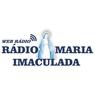 Rádio Maria Imaculada