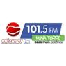 Rádio Maximus FM