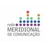 Rádio Meridional FM Jaguarão