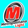Rádio Metropolitana SP FM Light