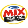 rádio mix fm catanduva