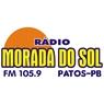 Rádio Morada do Sol FM