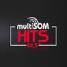 Rádio Multisom Hits