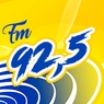 Rádio Municipal FM