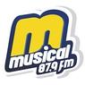 Rádio Musical Sooretama