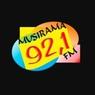 Rádio Musirama FM