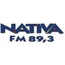 Rádio Nativa FM Campinas