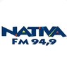 Rádio Nativa FM Poços de Caldas