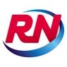 rádio rede nativa fm