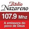 Rádio Nazareno FM