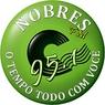 Rádio Nobres FM