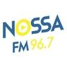rádio nossa fm 96 caarapó