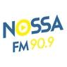 Rádio Nossa FM Camapuã